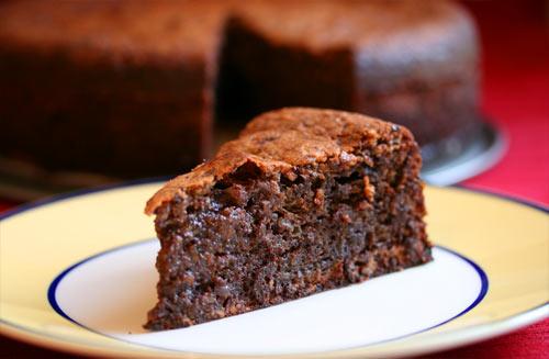Quả được làm ra nhiều loại bánh từ Nhân của quả Mác Ca